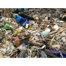 Vast Opportunities to Circulate Plastic