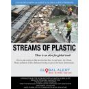 Streams of Plastic - Short Film